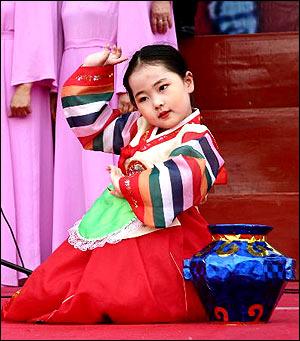 السيآحه في كوريا ..,!* 161402.jpg